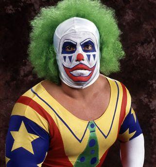 [Débat de la semaine] Le bon vieux temps des gimmicks pourraves? Doink-the-clown3