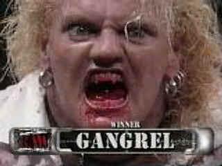 gangrel1.jpg