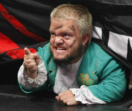 hornswoggle11