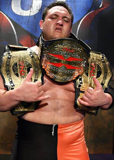 [ToT] Top 10 des catcheurs qui ont marqué l'histoire de la TNA Samoa-joe04