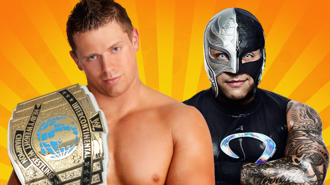 http://catch-americain.wifeo.com/images/s/sum/Summerslam-2012-The-Miz-vs-Rey-Mysterio.jpg
