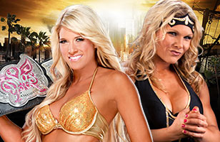 Official WWE/TNA Pronos Game - Page 12 Summerslam-2011-kelly-kelly-vs-beth-phoenix