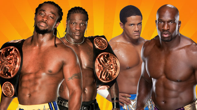 http://catch-americain.wifeo.com/images/s/sum/summerslam-2012-kofi-kingston-r-truth-vs-prime-time-players.jpg