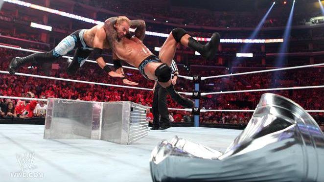 Randy Orton - Wikipedia