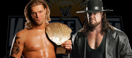 http://catch-americain.wifeo.com/images/w/wre/Wrestlemania-XXIV-Edge-vs-The-Undertaker.jpg